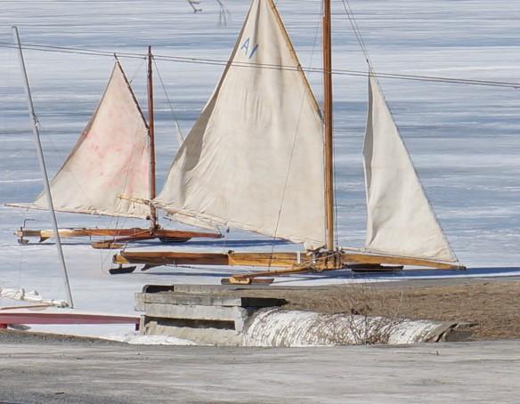 ice boats 1 3:2015