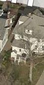 Aerial Belmar copy