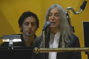 patti-smith-bob-dylan-nobel